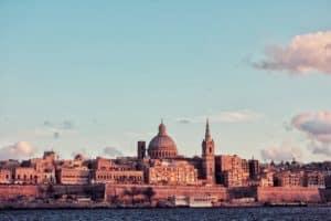 Malta Limited: Legal im Ausland Steuern sparen