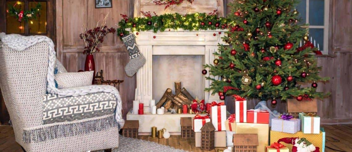 Weihnachtsbaum in Malta kaufen