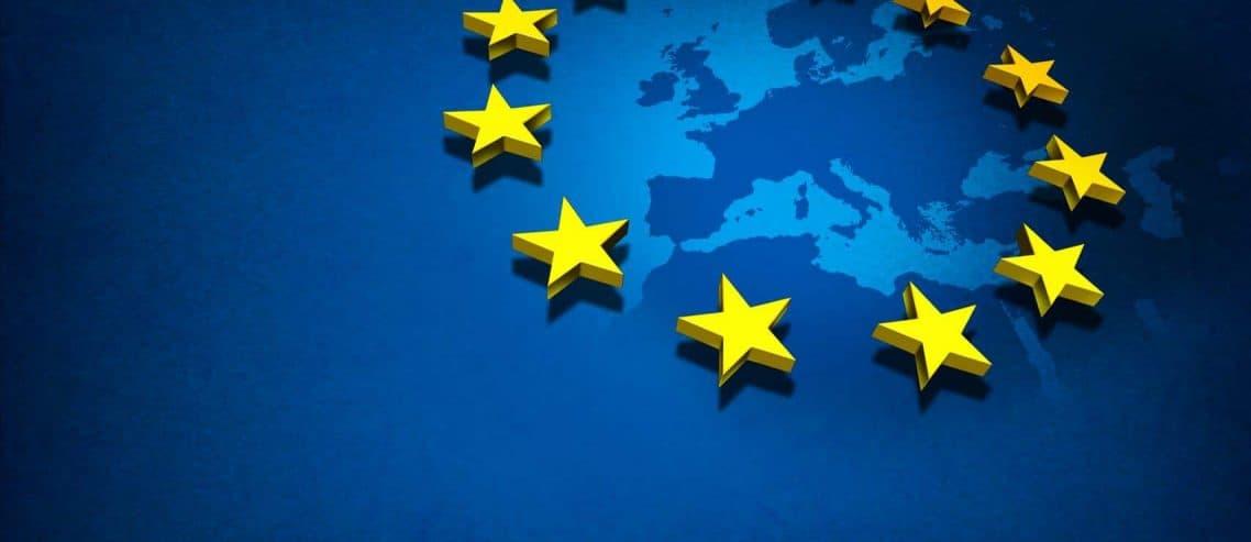EU Ratspräsidentschaft