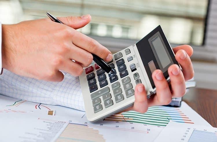 Finanzlizenz in Malta