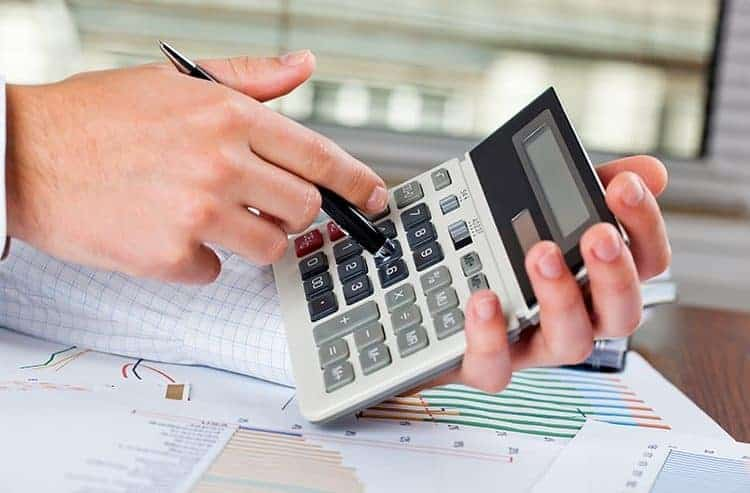 Obtain a licence for financial services in Malta – My advice