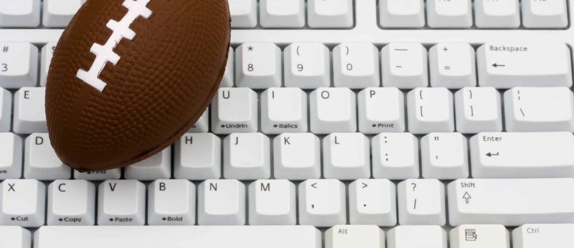 Fantasy Sports in Malta ab sofort ohne Glücksspiellizenz