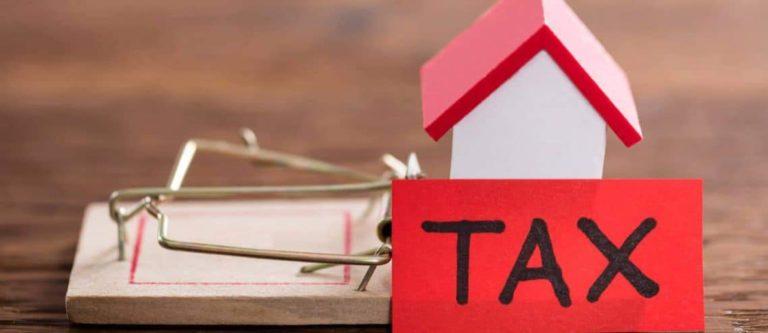 Malta Firma Drei Fehler, die 2017 zur Steuerfalle werden