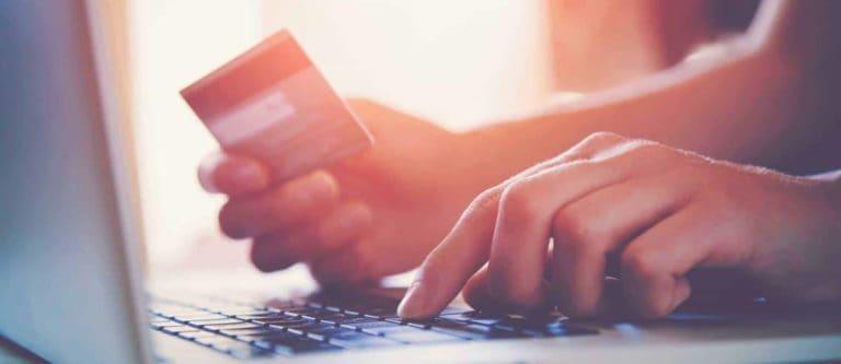 Malta will Ausbau von Online-Shopping fördern