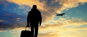 Nach Malta reisen – Drei Möglichkeiten