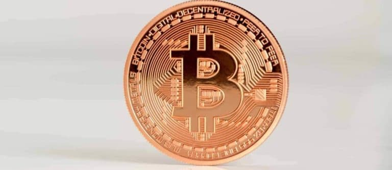The Introduction of Virtual Currencies in Malta