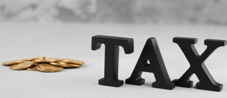 The Impact of Proposed EU Anti-Tax Avoidance Directives on Maltese Tax Regimes