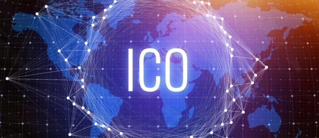 ICO Malta