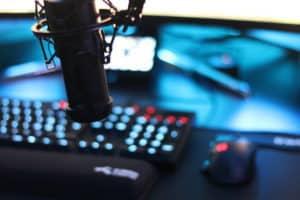 Steuern für Twitch-Streamer, Influencer und YouTuber & Co. – Übersicht 2020