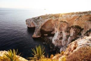 Das Leben auf Malta - Erfahrungsbericht