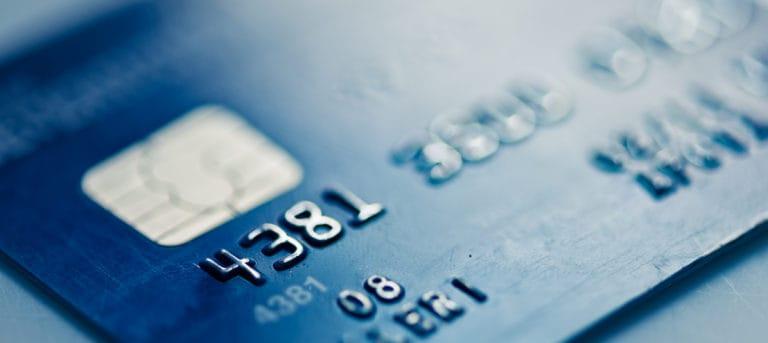 Corporate Bank accounts in Malta
