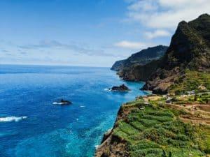 Madeira Leben