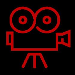 MultimediaIcons-04